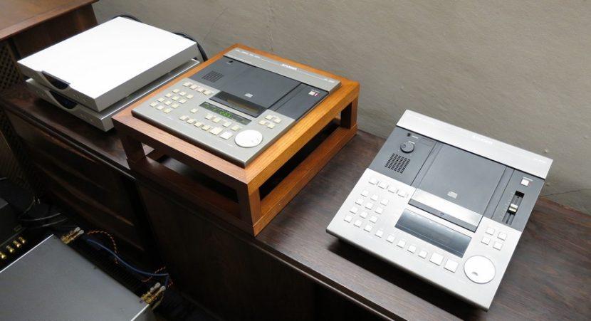 スチューダー・Stder A730 &、Parallel Stand(仕様変更します) スタジオコンソール仕様