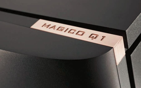 magico q1 up