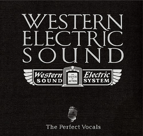 Western Electric Sound