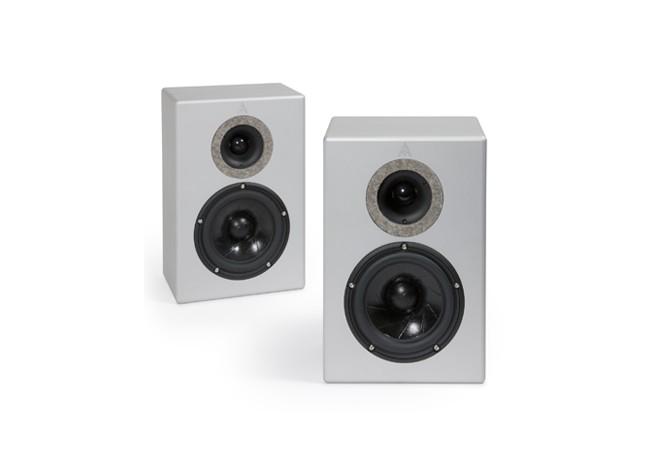 Audio Machina 買取保証価格表示!買取ます