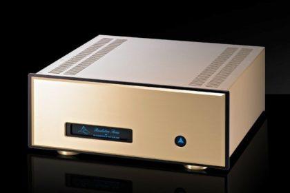fmアコースティック 価格 FM ACOUSTICS パワーアンプ FM411、FM611、FM711、FM801買取!FM266,FM255も買取強化!