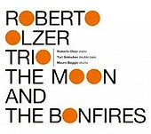 roberto-olzer-the-moon-and-the-bonfires