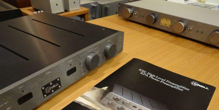 中古オーディオを高く買うAudio Dripper。試聴室3店 | FM AcousticsやCELLO、Mark Levinsonの買取ならオーディオドリッパー
